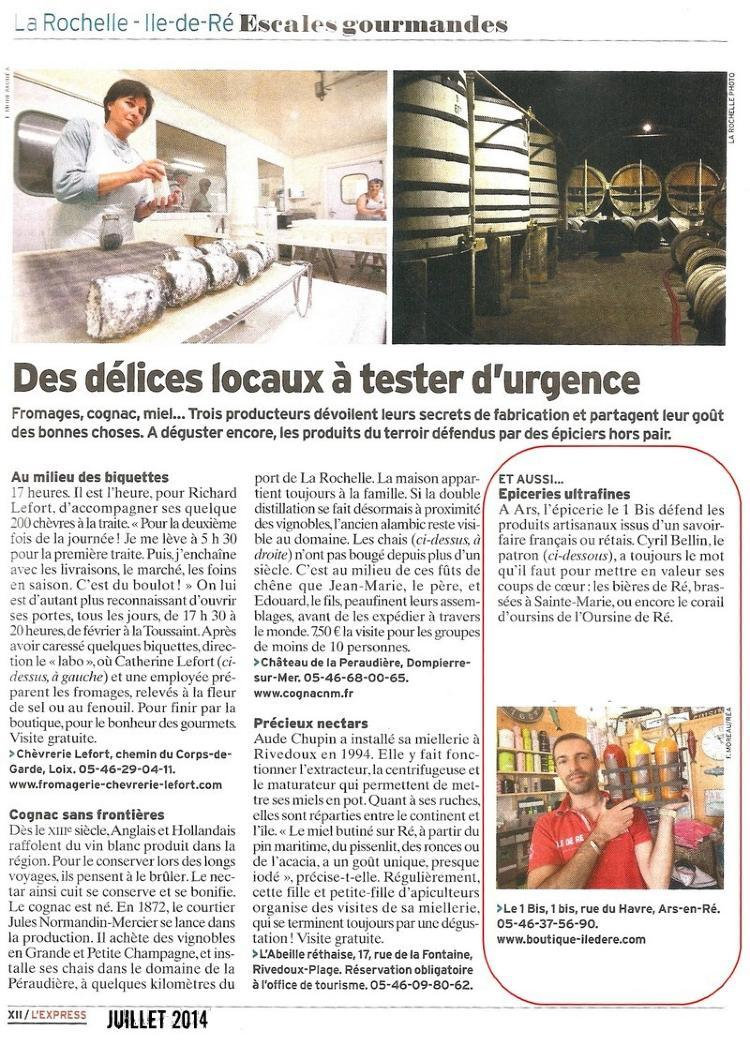 presse-l-express-la-boutique-ile-de-re