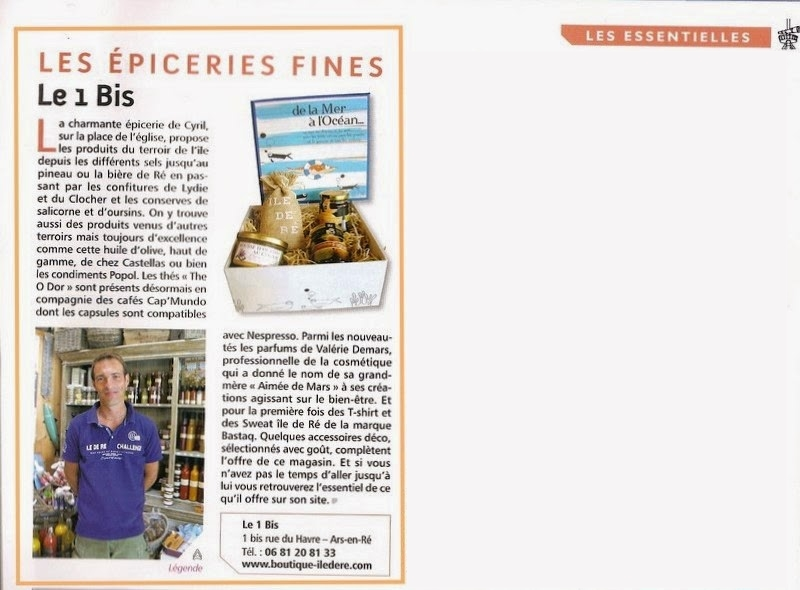 article-re-ala-hune-ile-de-re-boutique