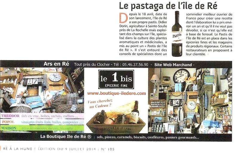 iledere-boutique-article-presse